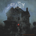 The Shadow Theory - Behind The Black Veil