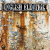 Big Big Train - English Electric Part I