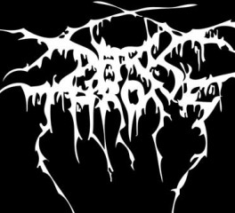 «A Buyer's Guide»: Darkthrone