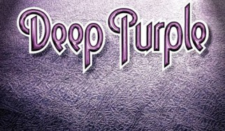 «A Buyer's Guide»: Deep Purple