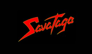 «A Buyer's Guide»: Savatage