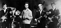 The Shadows (Cliff Richards)