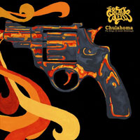 The Black Keys - Chulahoma: The Songs Of Junior Kimbrough