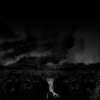 Amenra - Mass IIII