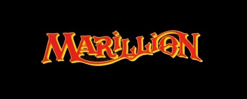 «A Buyer's Guide»: Marillion