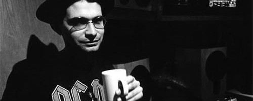 «A Buyer's Guide»: Steve Albini