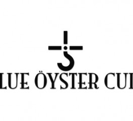 «A Buyer's Guide»: Blue Oyster Cult