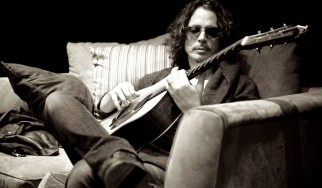 «A Buyer's Guide»: Chris Cornell
