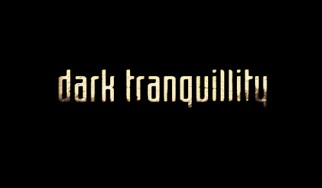 «A Buyer's Guide»: Dark Tranquillity