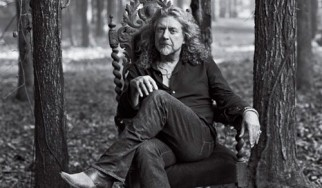 «A Buyer's Guide»: Robert Plant