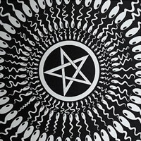 Today Is The Day - Temple Of The Morning Star