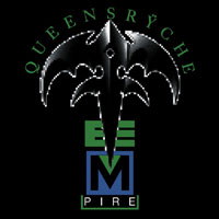 Queensrÿche - Empire