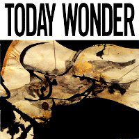 Ed Kuepper - Today Wonder