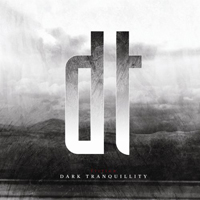 Dark Tranquillity - Fiction