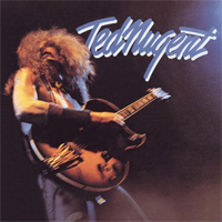 Ted Nugent - Ted Nugent