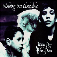 Jimmy Page & Robert Plant - Walking Into Clarksdale