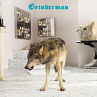Grinderman - Griderman 2