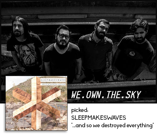 We.own.the.sky