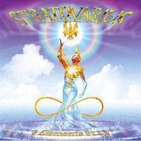 Stratovarius - Elements Pt.1