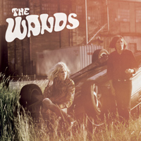 The Wands - The Dawn