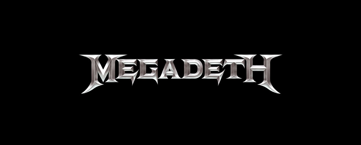 «A Buyer's Guide»: Megadeth