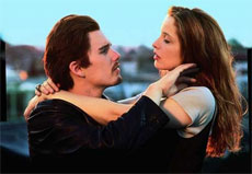 Before Sunrise Trilogy (1995) (2004) (2013)