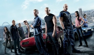[7]: Fast And Furious