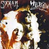 Sixx:A.M. - The Heroin Diaries Soundtrack