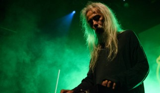 Acid Mothers Temple & The Melting Paraiso U.F.O., Chickn @ Fuzz, 23/09/17