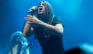 Fates Warning, Methodica @ Fuzz, 27/01/18