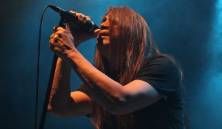 Fates Warning, Methodica @ Principal, 26/01/18