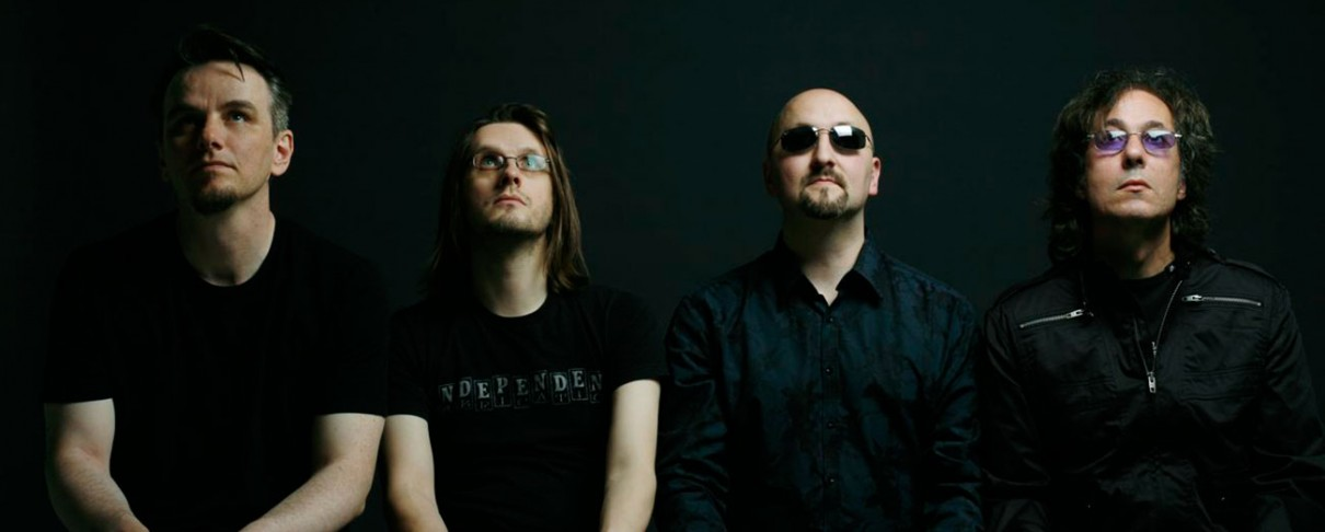 «A Buyer's Guide»: Porcupine Tree