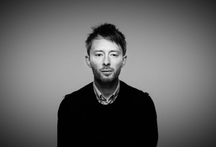 «A Buyer's Guide»: Thom Yorke (Radiohead, Atoms For Peace, solo)