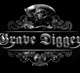 «A Buyer's Guide»: Grave Digger