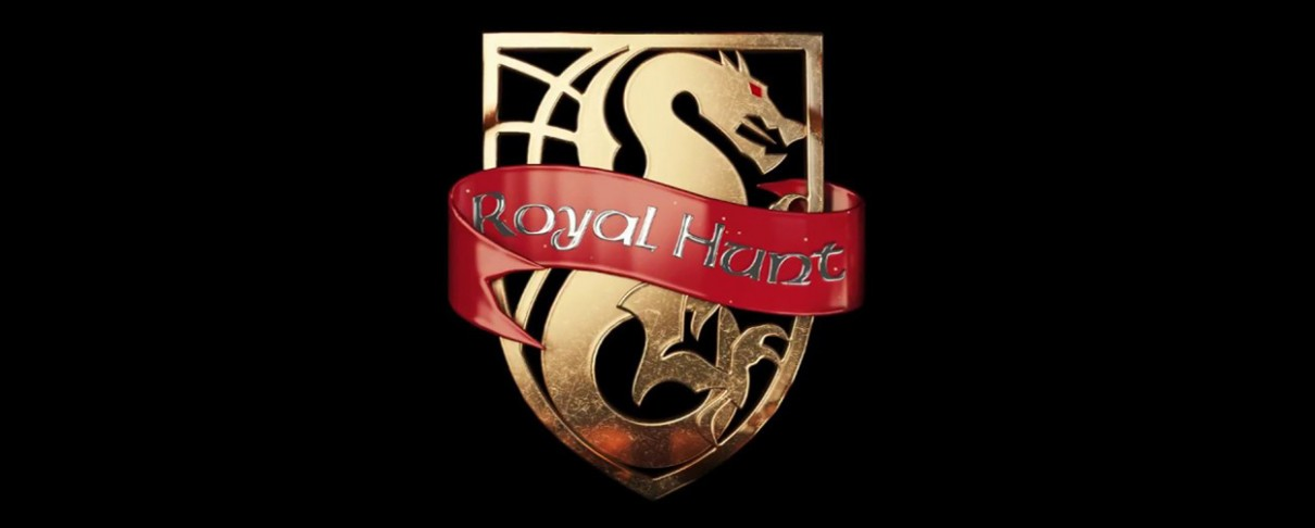 «A Buyer's Guide»: Royal Hunt