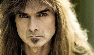 "Arjen Lucassen interview: ""Whatever musicians do say, you care what people think of it"""