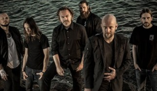 "Soilwork interview ('Speed' Strid): ""We knew that we had to break some boundaries to keep it interesting"""