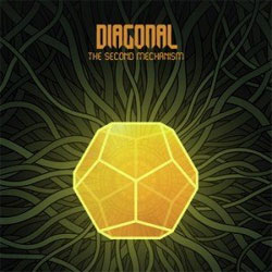 Diagonal - The Second Mechanism