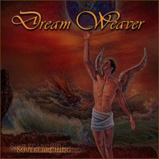 Dream Weaver - Soulsearching 7