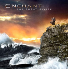 Enchant - The Great Divide