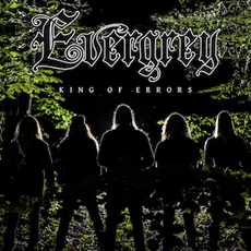 Evergrey - King Of Errors