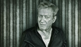 Αndy Gill (Gang of Four): «Iδανικό lineup: Αretha, James Brown, Kanye West»