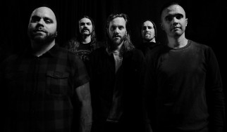 Between The Buried And Me: «Γράφουμε άλμπουμ, όχι singles»