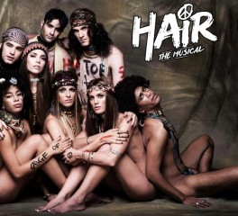 "To Rocking σε στέλνει στο ""Hair The Musical""!"