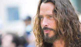 Μαύρο στα social media των Soundgarden, Audioslave και Temple Of The Dog