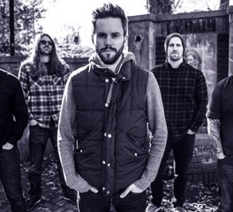 Aκούστε το νέο τραγούδι των Between the Buried and Me