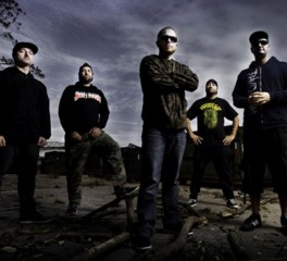 Τα video της ημέρας (Hatebreed, Heaven's Basement, Orphaned Land, Black Star Riders)