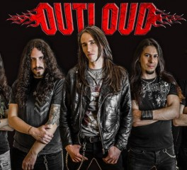 "Outloud: Καινούργιο video clip για την διασκευή τους στο ""I'm So Excited"" των The Pointer Sisters"