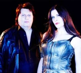 Τα video της ημέρας (Timo Tolkki's Avalon ft. Floor Jansen, The Temperance Movement, Thee Oh Sees)