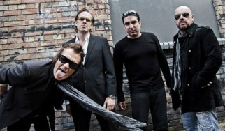 Οριστικά εκτός Black Country Communion o Joe Bonamassa